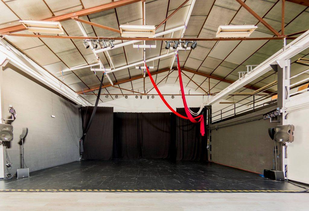 la-casa-del-circo-swing-3