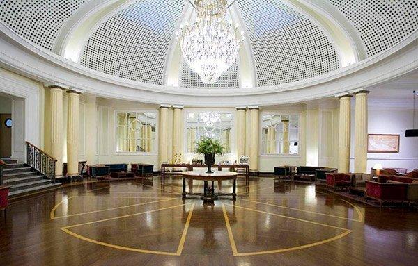 gran-hotel-zaragoza-2