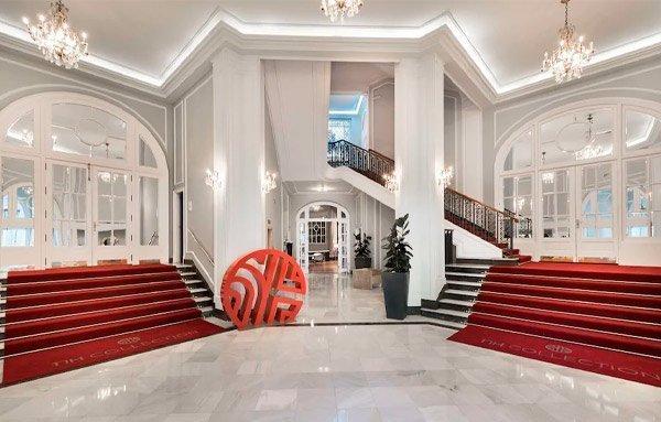 gran-hotel-zaragoza-4