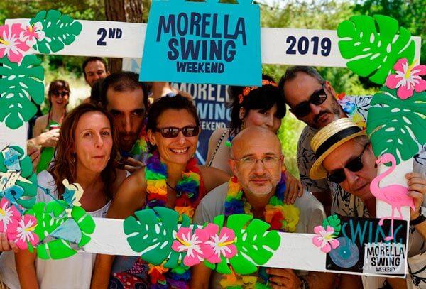 morella-4