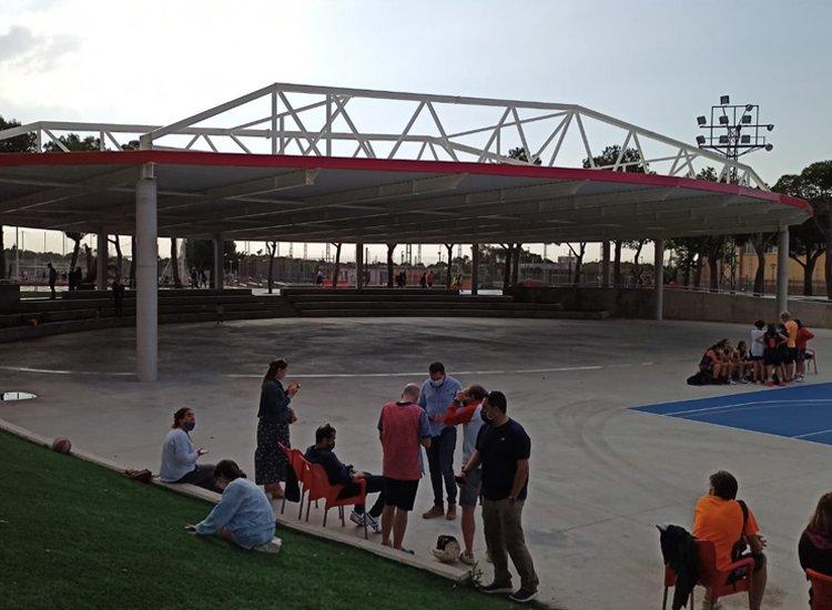 baile-stadium