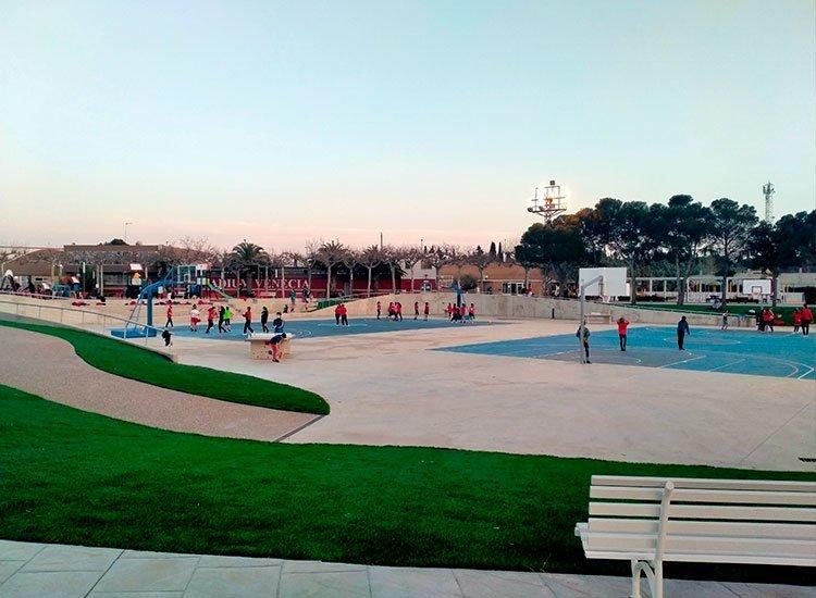 paseos-pistas-centrales-stadium-venecia-3